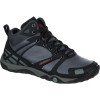 Merrell Proterra Mid Sport Ventilator Hiking Boot - Men's