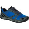 Merrell Proterra Sport Hiking Shoe - Men's