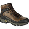 Merrell Mattertal Gore-Tex