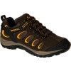 Merrell Chameleon 5 Waterproof Hiking Shoe - Men's
