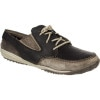 Merrell Reach Glove Shoe - Men's