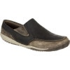 Merrell Radius Glove Shoe - Men's