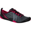 Merrell Vapor Glove Running Shoe - Women's