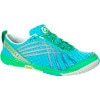 Merrell Road Glove Dash 2 Running Shoe - Women's