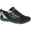 Merrell Barefoot Run Bare Access Arc 2