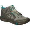 Merrell Proterra Vim Mid Sport