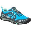 Merrell Proterra Vim Sport Hiking Shoe - Women's