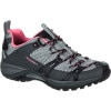 Merrell Siren Sport 2