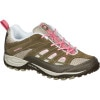 Merrell Chameleon 4 Ventilator Hiking Shoe - Girls'