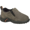 Merrell Jungle Moc Junior Shoe - Toddler Boys'