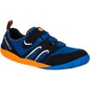 Merrell Trail Glove Shoe - Boys'