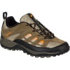 Merrell Chameleon 4 Ventilator