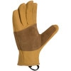 Metolius Belay Glove Back