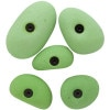 Metolius Micro Hold Sets - 5 Packs