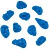 Metolius Screw-On Handholds - 10 Packs