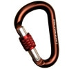 Metolius Element Belay Carabiner