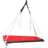 Metolius Gizmo Belay Ledge