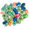 Metolius Neon Fun Pack Hold Set