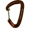 Metolius Inferno Wiregate Carabiner