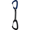 Metolius Bravo Quickdraw