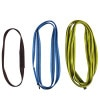 Metolius 18mm Nylon Sling