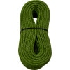 Metolius Monster 9.2mm Rope