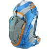 MHM Salute 34 Backpack - 2075cu in