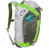 Mile High Mountaineering Colfax 18 Backpack - 1098cu in