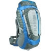 Mile High Mountaineering Flatiron 42 Backpack - 2563cu in