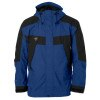 Mountain Hardwear Exposure II Parka - Mens