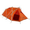 Mountain Hardwear EV 3 Tent: 3-Person 4-Season Open