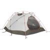 Mountain Hardwear Trango 2 Tent 2-Person 4-Season Detail