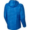 Mountain Hardwear Ghost Whisperer Hooded Jacket product image