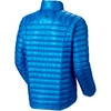 Mountain Hardwear Ghost Whisperer Down Jacket - Men's Back