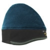 Mountain Hardwear Dome Perignon Beanie