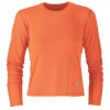 Mountain Hardwear Wicked T Long Sleeve