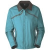 Mountain Hardwear Synchro Jacket - Womens