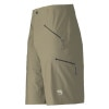 Mountain Hardwear Talus Pack Short