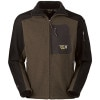 Mountain Hardwear Nemesis Jacket
