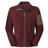 Mountain Hardwear Curved Ridge Fleece Jacket - Women's