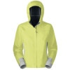 Mountain Hardwear Transition Softshell Jacket - Womens