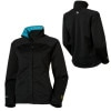 Mountain Hardwear Arnina Jacket - Womens