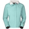 Mountain Hardwear Upstage Jacket - Womens