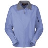 Mountain Hardwear Offwidth Jacket - Womens