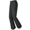 Mountain Hardwear Insulated Stretch Piste Pant