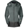 Mountain Hardwear Revelation Jacket