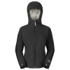 Mountain Hardwear Destiny Jacket