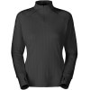 Mountain Hardwear Vitality Zip T