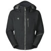 Mountain Hardwear Dado Jacket - Mens