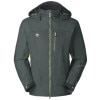 Mountain Hardwear Mortise Jacket - Mens